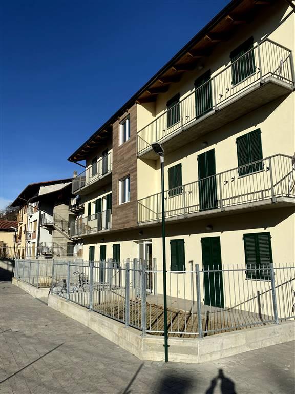 Altro in vendita a Samone, 3 locali, prezzo € 112.000 | PortaleAgenzieImmobiliari.it