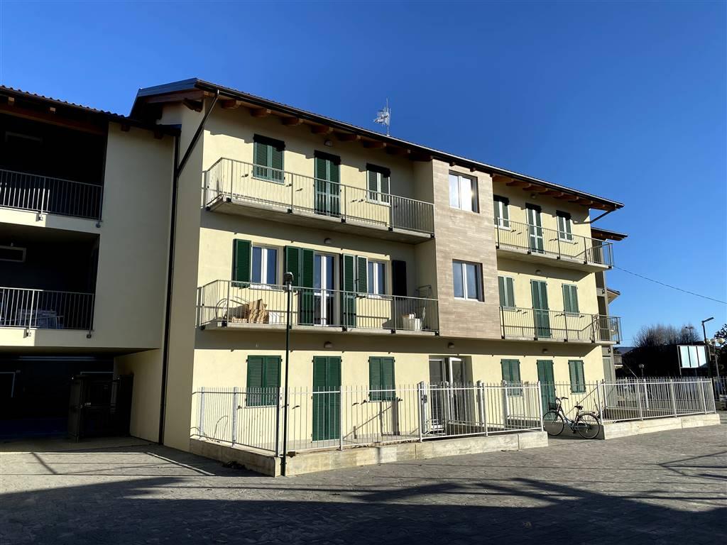 Altro in vendita a Samone, 4 locali, prezzo € 149.000 | PortaleAgenzieImmobiliari.it