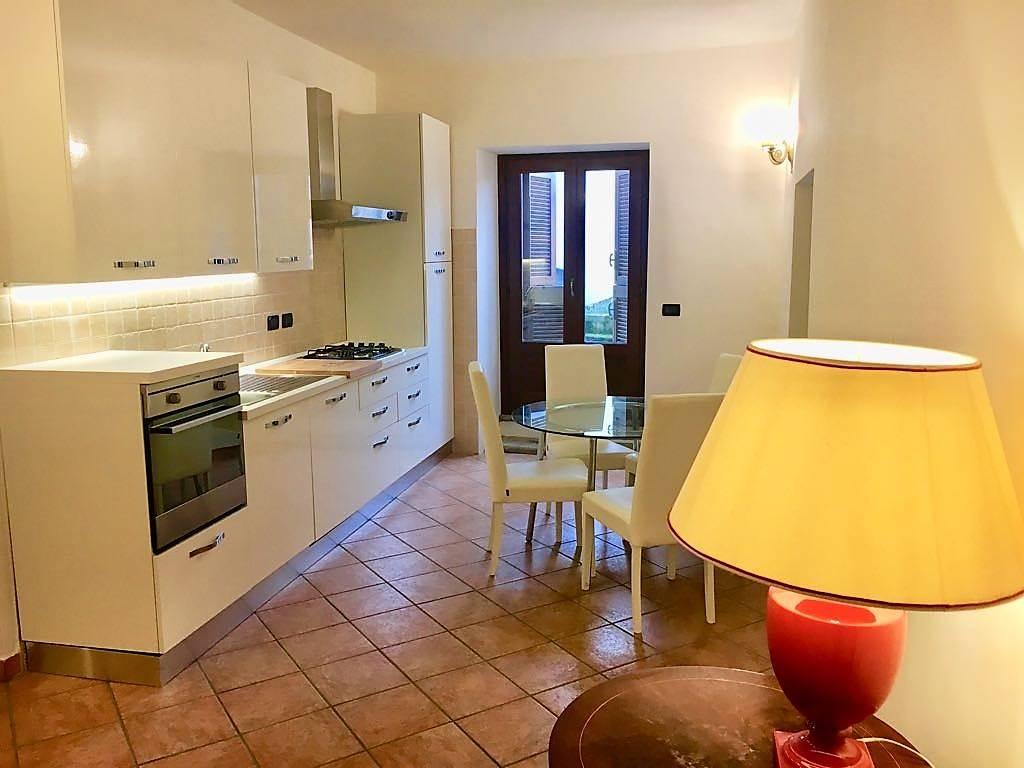 Appartamento in affitto a Bollengo, 3 locali, prezzo € 600 | PortaleAgenzieImmobiliari.it