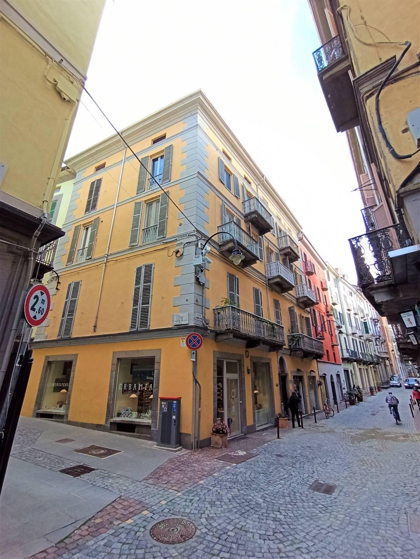 Appartamento in affitto a Ivrea, 3 locali, prezzo € 420 | PortaleAgenzieImmobiliari.it