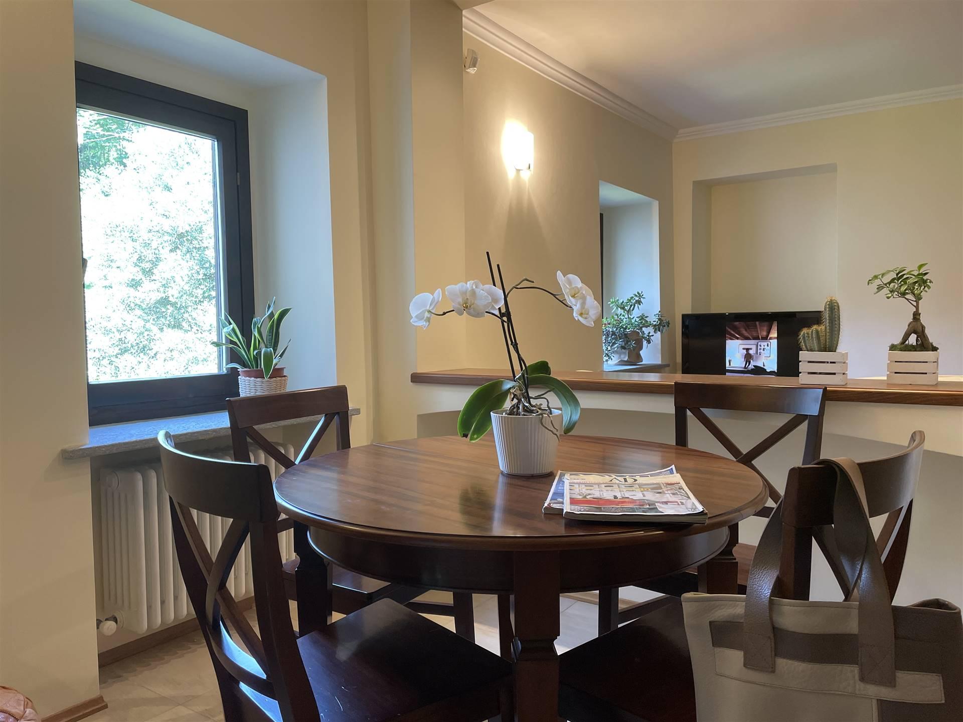 Appartamento in affitto a Bollengo, 2 locali, prezzo € 450 | PortaleAgenzieImmobiliari.it