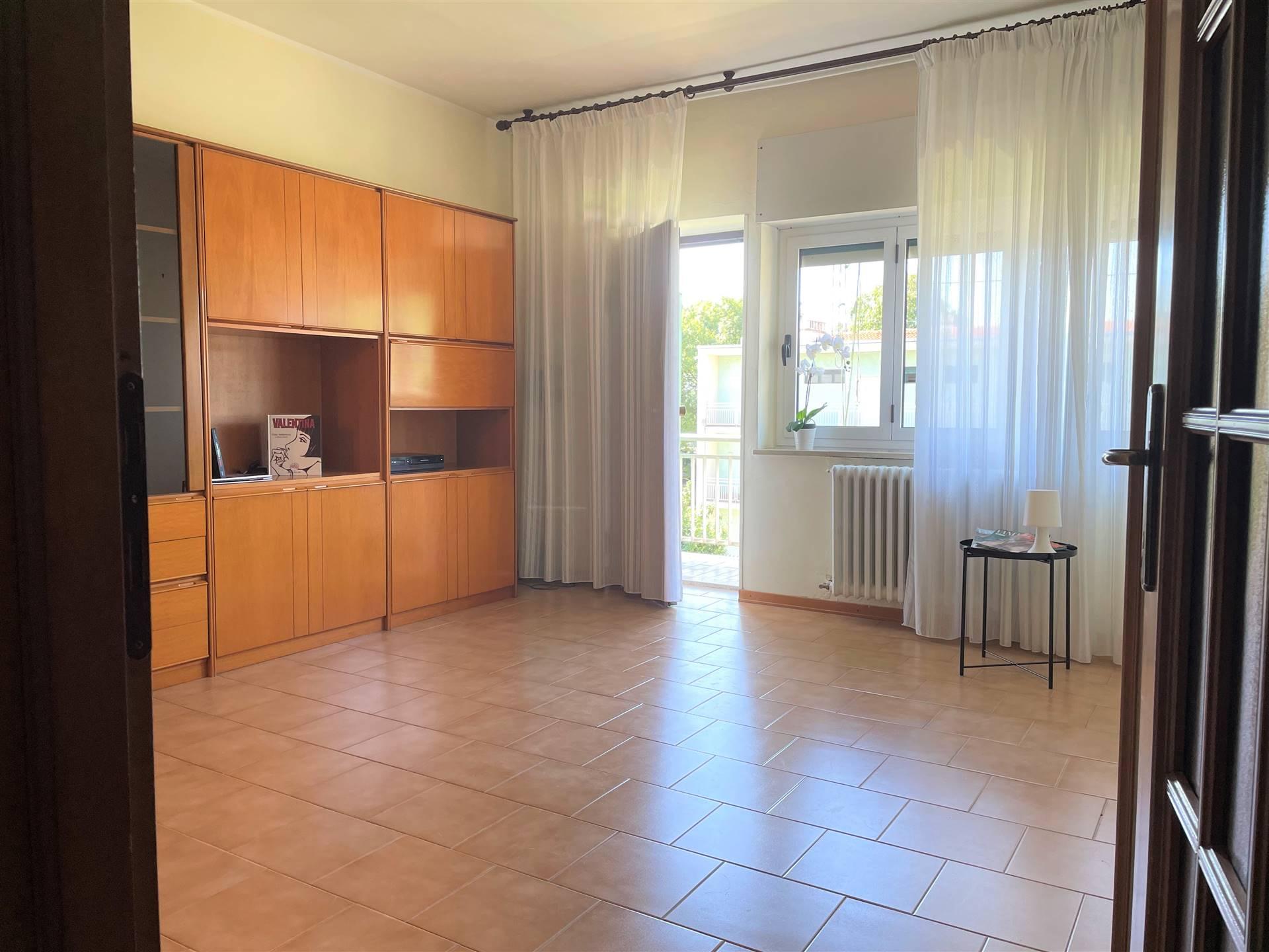 Appartamento in vendita a Ivrea, 2 locali, zona Località: SAN GRATO, prezzo € 47.000 | PortaleAgenzieImmobiliari.it