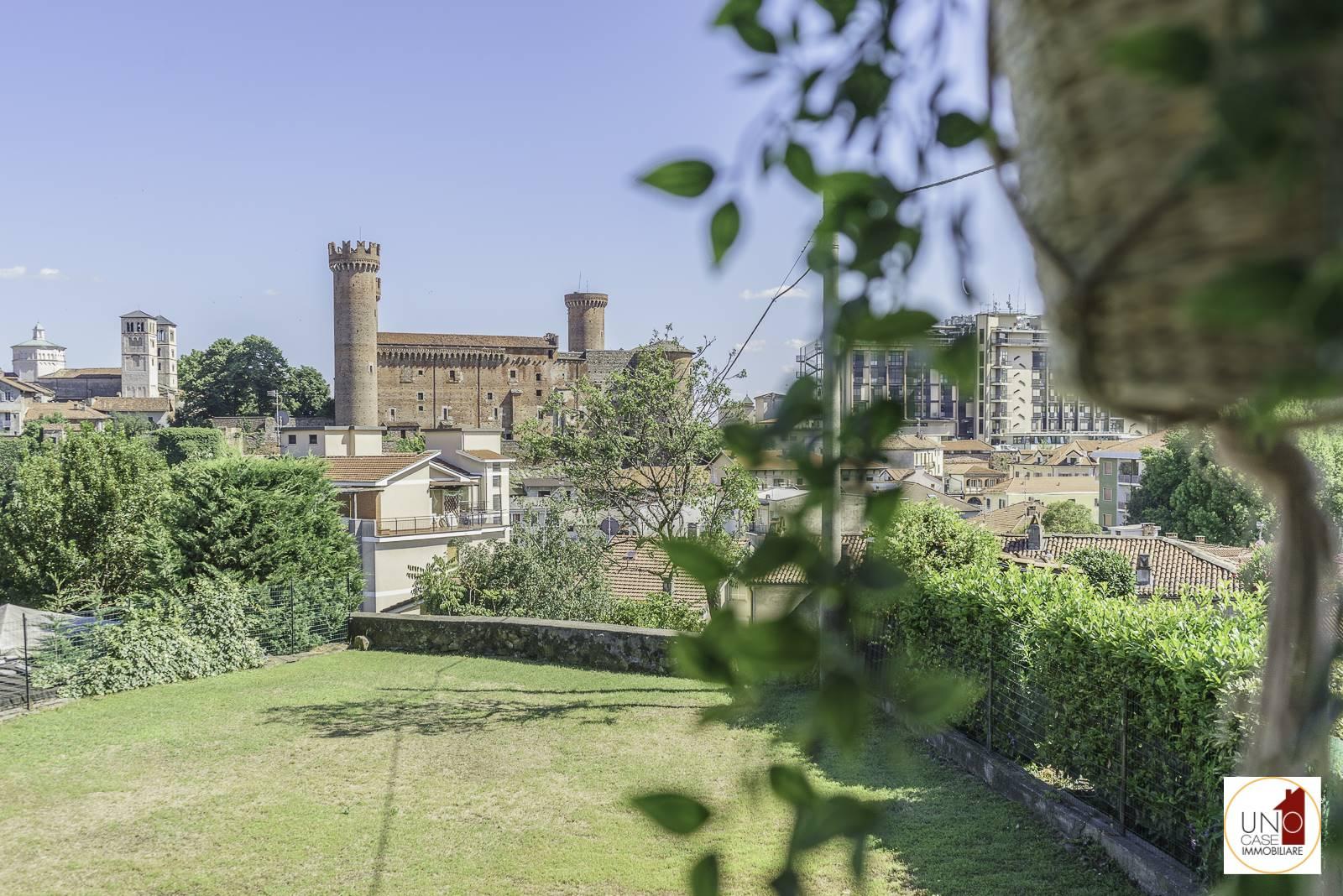 Appartamento in vendita a Ivrea, 3 locali, prezzo € 79.000 | PortaleAgenzieImmobiliari.it