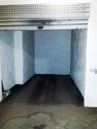 Box / Garage in vendita a Caserta, 1 locali, zona Zona: Centro, prezzo € 24.900 | CambioCasa.it
