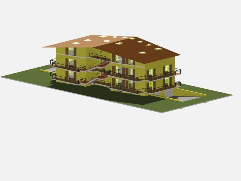 Terreno Edificabile Residenziale in vendita a Piedimonte Matese, 9999 locali, zona Zona: Sepicciano, Trattative riservate | CambioCasa.it