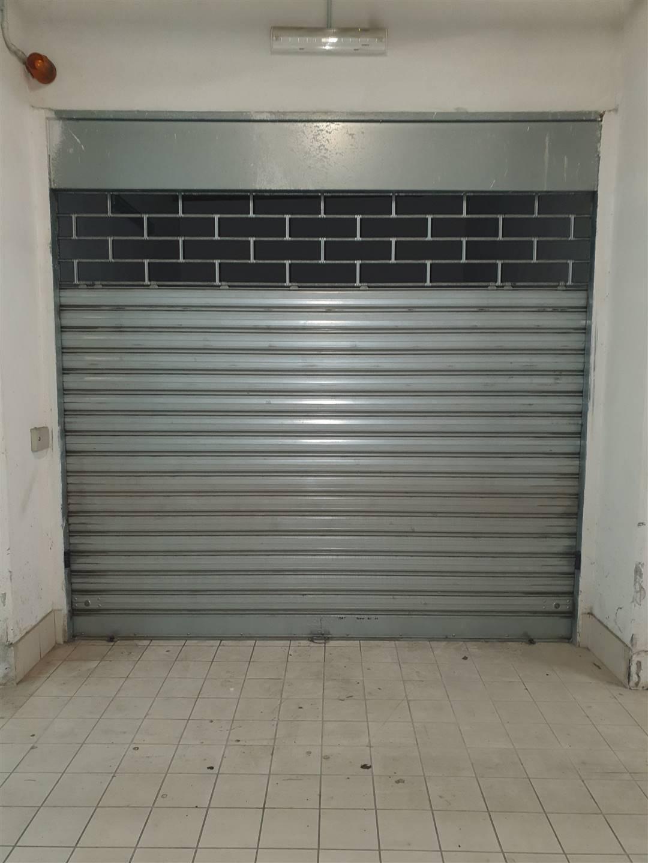Box / Garage in vendita a Caserta, 1 locali, zona Zona: Centro, prezzo € 35.000 | CambioCasa.it