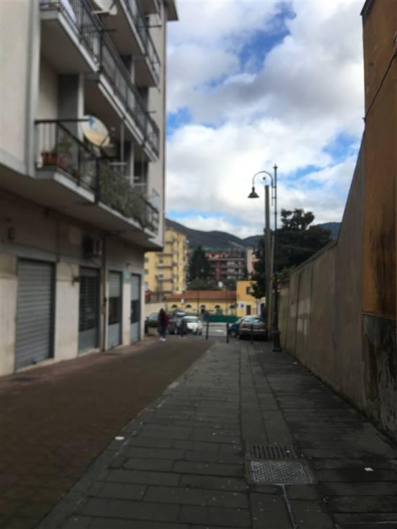Appartamento in vendita a Cava de' Tirreni, 3 locali, prezzo € 185.000 | CambioCasa.it