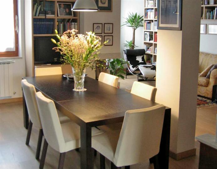 Appartamento in vendita a Monteroni d'Arbia, 3 locali, prezzo € 240.000   PortaleAgenzieImmobiliari.it