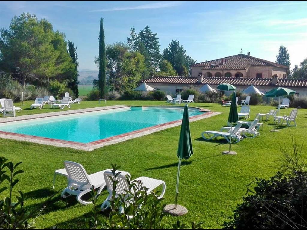 Appartamento in vendita a Monteroni d'Arbia, 22 locali, prezzo € 2.500.000 | PortaleAgenzieImmobiliari.it
