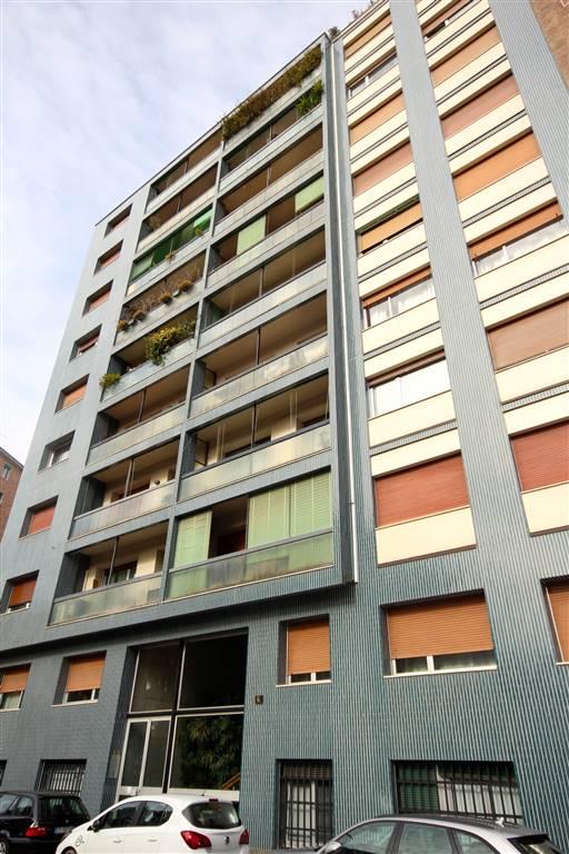Annunci immobiliari di case e appartamenti in vendita e for Appartamenti arredati in affitto milano