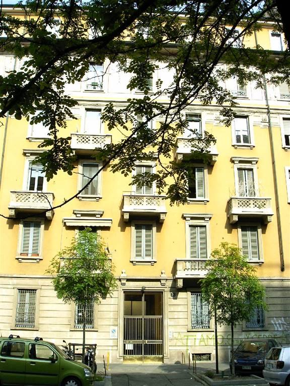 ApartmentinMILANO