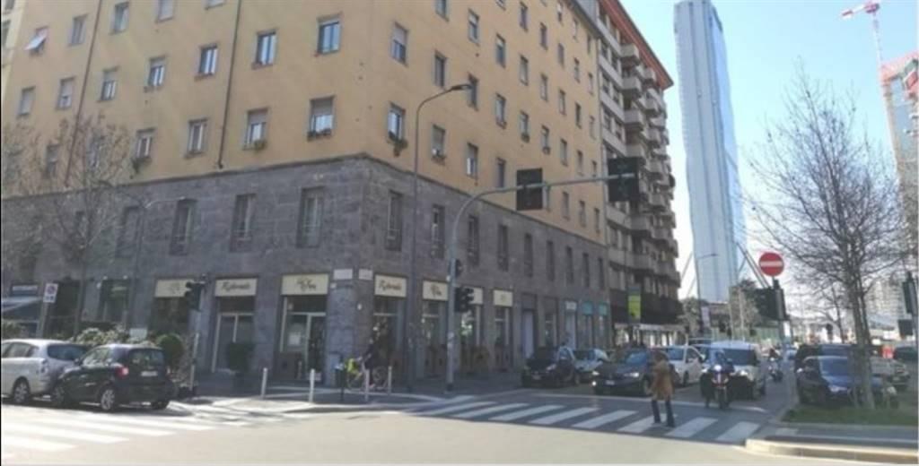 Bilocale in Via Giovanni Da Procida  27, Fiera, Firenze, Sempione, Paolo Sarpi,arena, Milano