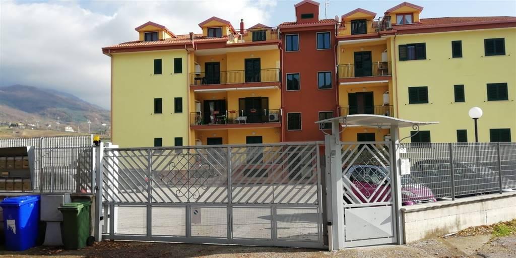 Trilocale, San Martino, Montecorvino Rovella