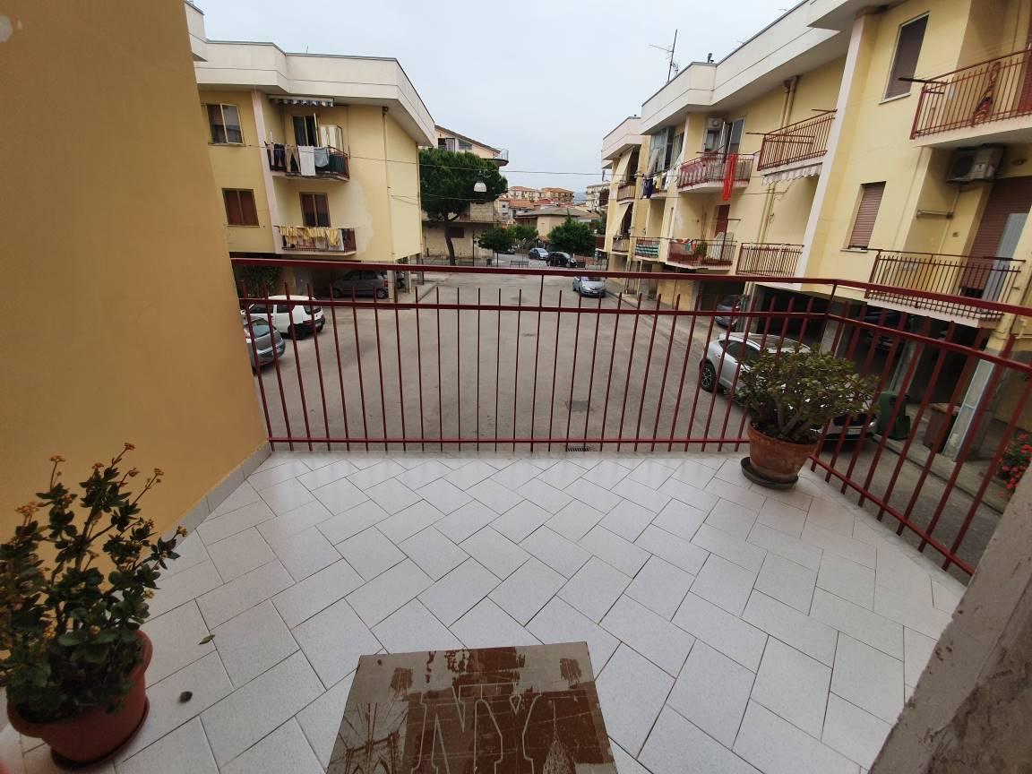 Appartamento in vendita a Bellizzi, 3 locali, prezzo € 110.000 | CambioCasa.it