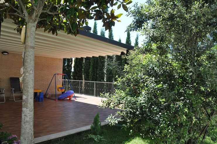 Villa a schiera, Castelfidardo, in ottime condizioni