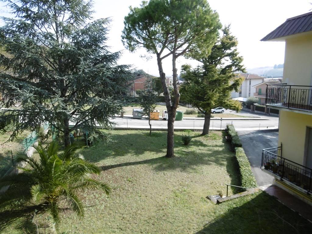 Appartamento, Aspio, Ancona