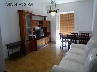 Appartamento, Marconi, Ostiense, San Paolo, Roma