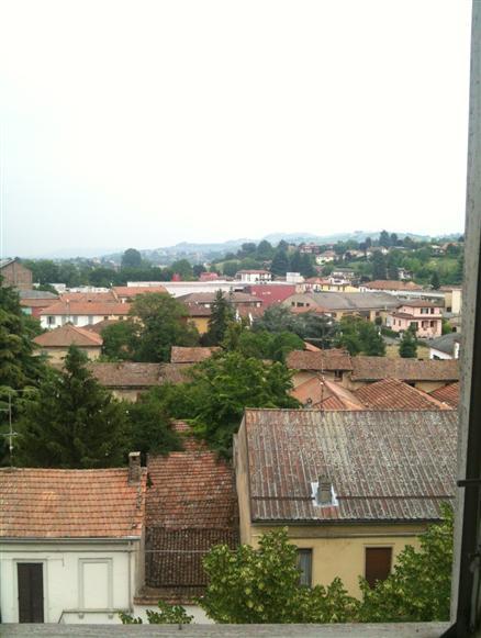 Bilocale, Casteggio