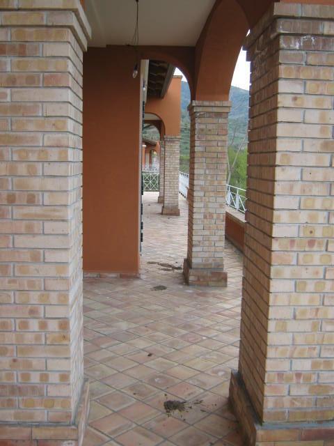 Vendita villa fuorni salerno piano terra rif ri 7074rv10840 - Punto immobile salerno ...