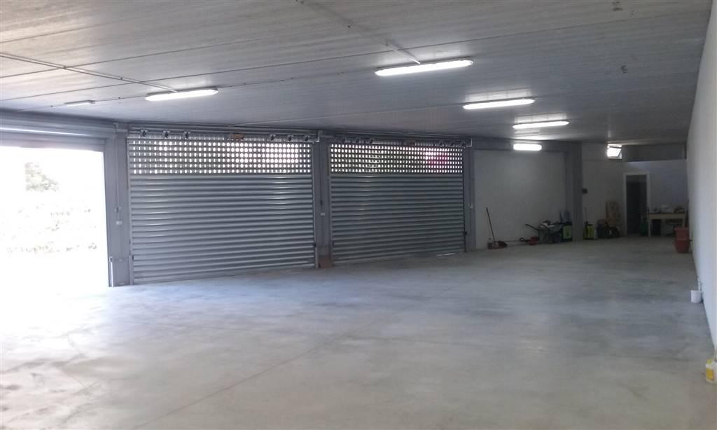 Affitto garage posto auto via gandhi san leonardo arechi migliaro salerno piano terra - Punto immobile salerno ...