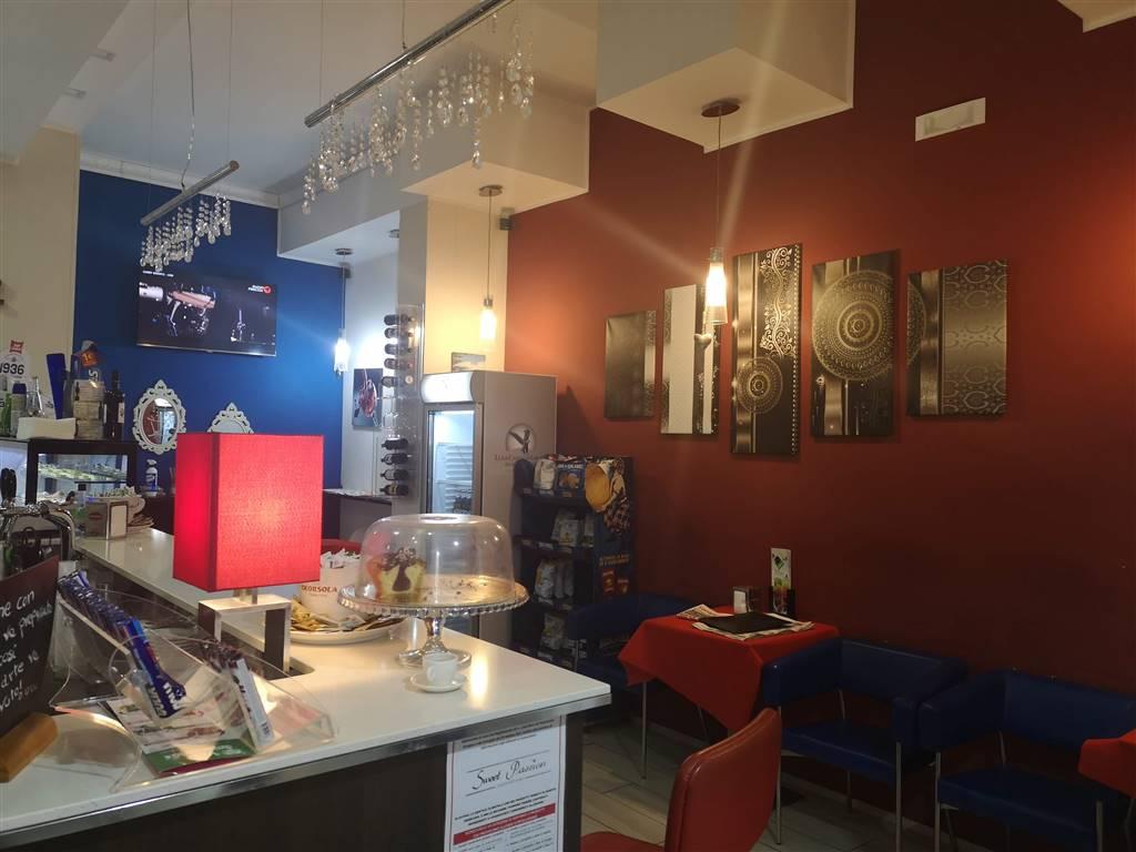 Bar in vendita a Bellizzi, 1 locali, zona Località: PRATOLE, prezzo € 19.000 | CambioCasa.it