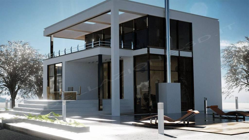 PONTECAGNANO, PONTECAGNANO FAIANO, Terreno edificabile in vendita di 500 Mq, posto al piano Terra, composto da: , Prezzo: € 89.000