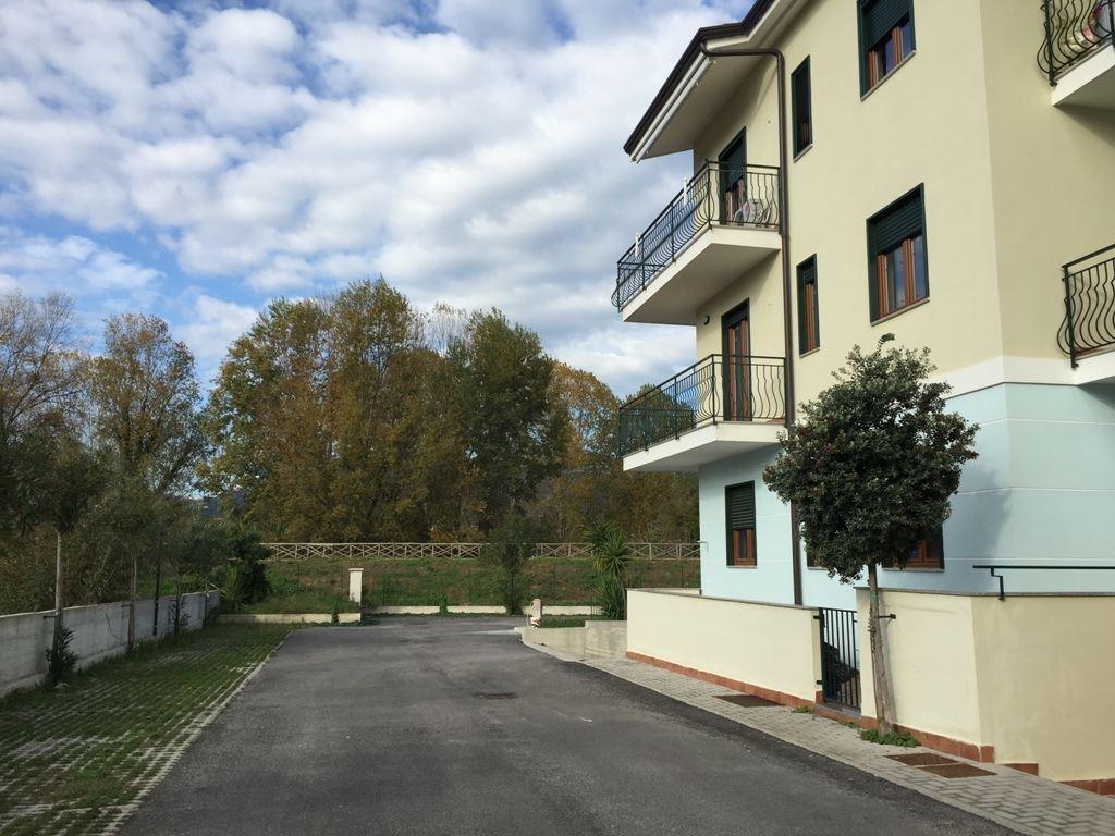 Quadrilocale, Casal Velino Scalo, Castelnuovo Cilento, in nuova costruzione