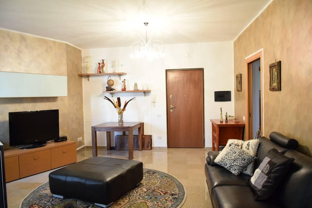 Appartamento, Casal Velino Scalo, Castelnuovo Cilento, abitabile
