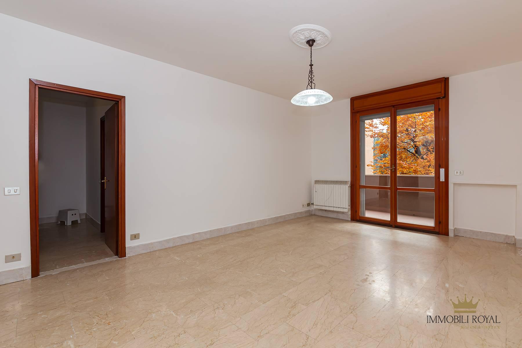 Appartamento in affitto a Settimo Milanese, 3 locali, zona ro, prezzo € 850   PortaleAgenzieImmobiliari.it