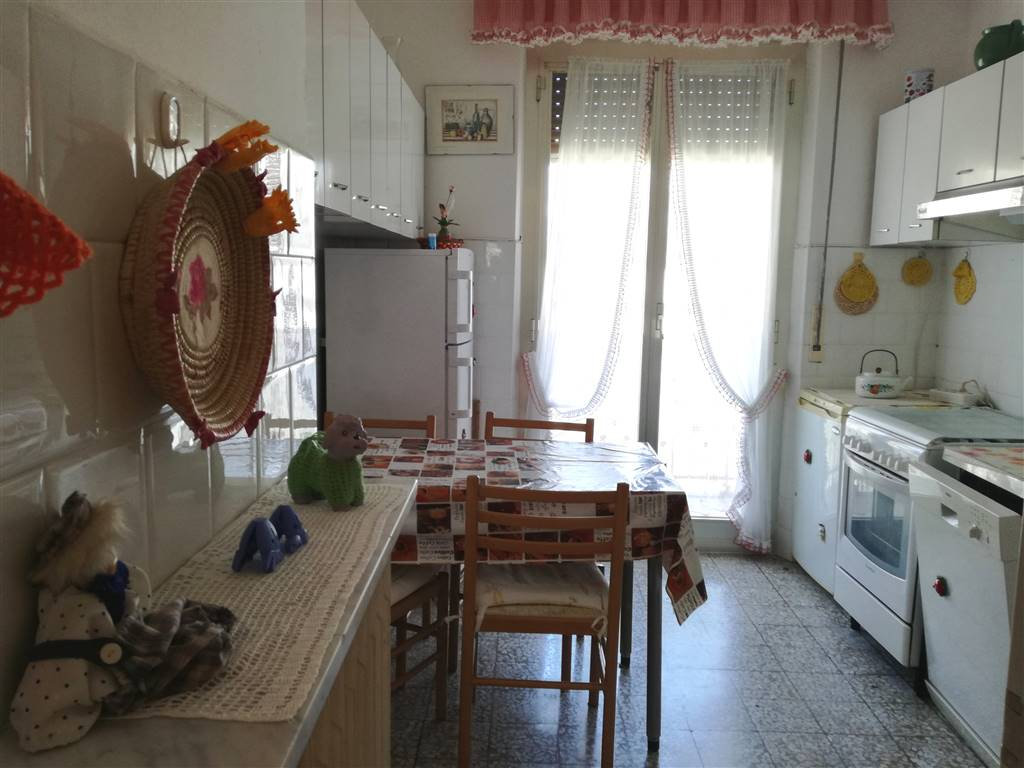 cucina - Rif. 7080RA52556