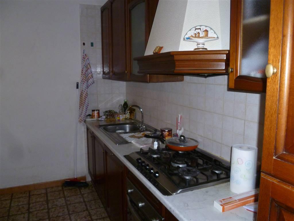 Casa singola, Riccione