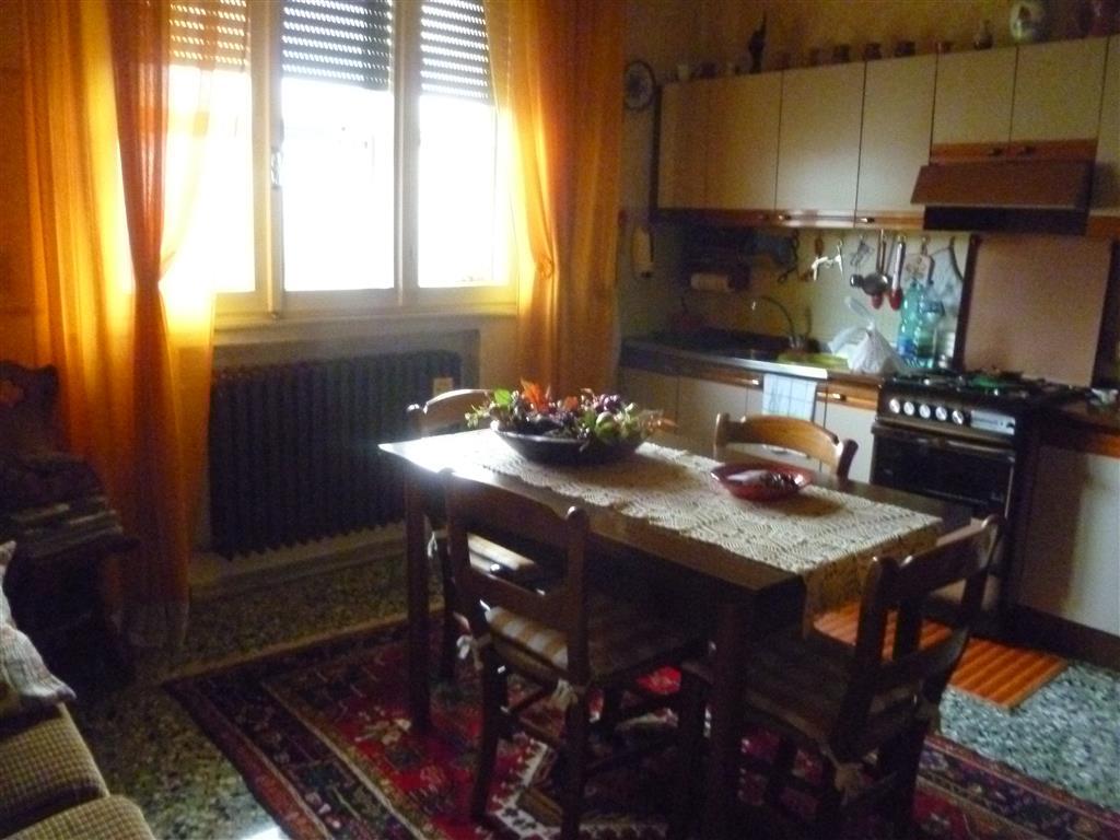 Appartamento, Riccione