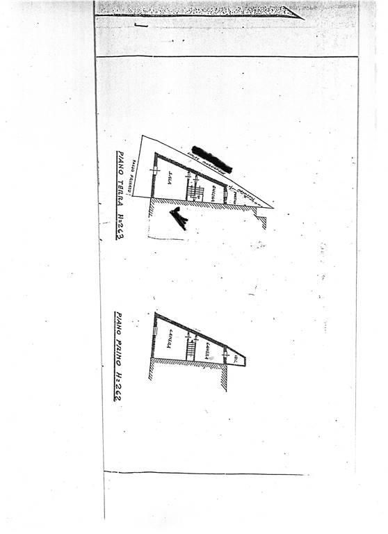 Casa semi indipendente a Misano Adriatico