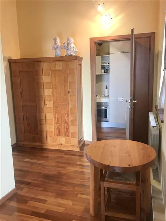 Appartamento In Vendita A Firenze Zona Senese Rif Nv082813