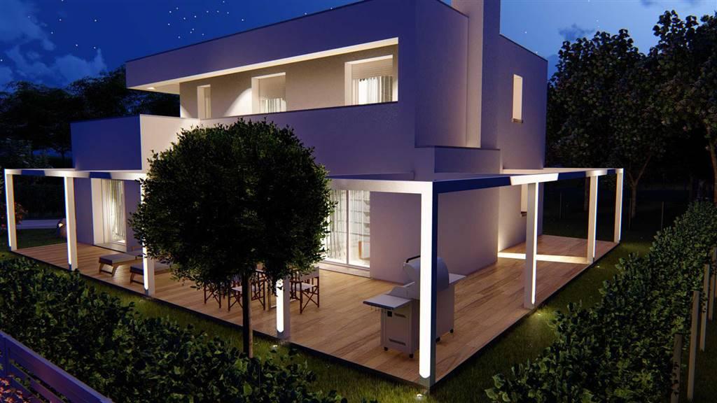 Casa singola padova in vendita e in affitto cerco casa for Ispezione a casa su nuova costruzione