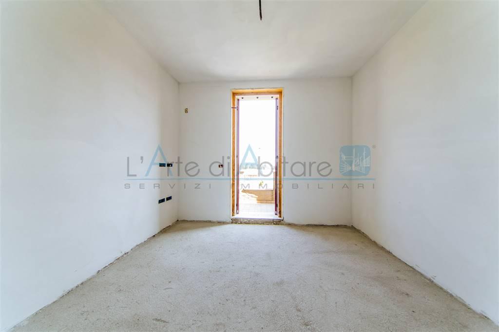 Fosso'veneziaRifS Vendita Bifamiliare A 611 In Villa SUzMGpVq