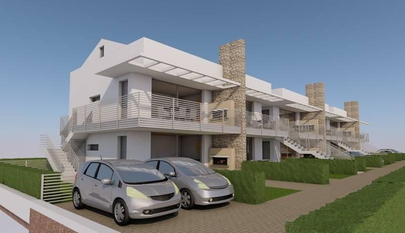 A Jesolo Lido, in prossimità di Piazza Drago quindi in una zona completa di infrastrutture e servizi e vicino al mare, disponiamo di appartamenti