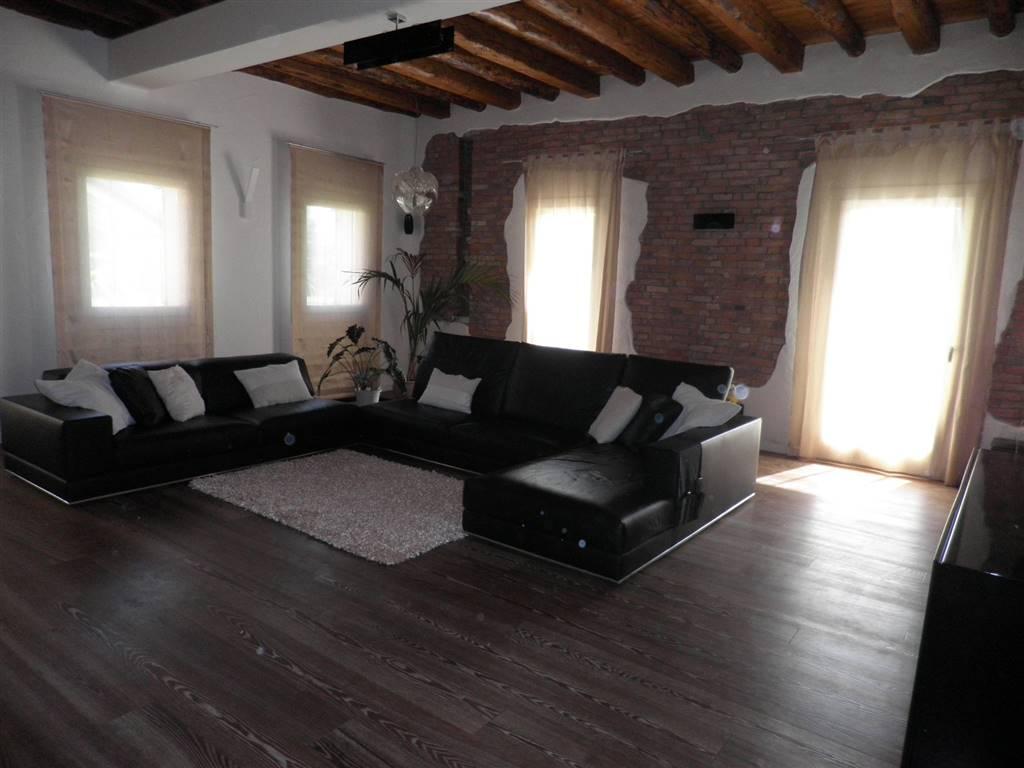 Villa in vendita a jesolo venezia rif je