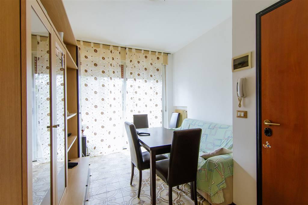 Appartamento in vendita a Mirano, 3 locali, prezzo € 106.000 | CambioCasa.it