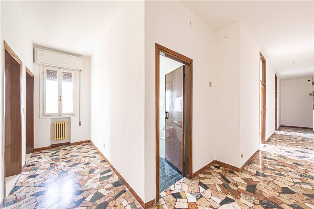 Appartamento in vendita a Mirano, 4 locali, prezzo € 91.000 | PortaleAgenzieImmobiliari.it