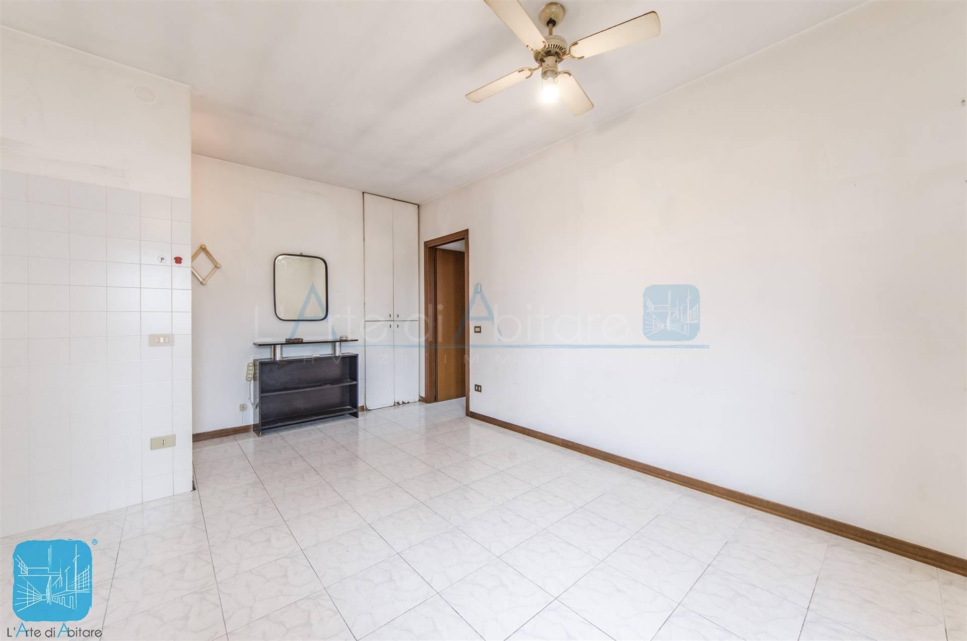 Appartamento in vendita a Santa Maria di Sala, 2 locali, zona Località: FRAZIONI: CALTANA, prezzo € 67.000   PortaleAgenzieImmobiliari.it