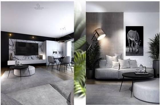Appartamento in vendita a Mirano, 6 locali, prezzo € 370.000 | PortaleAgenzieImmobiliari.it