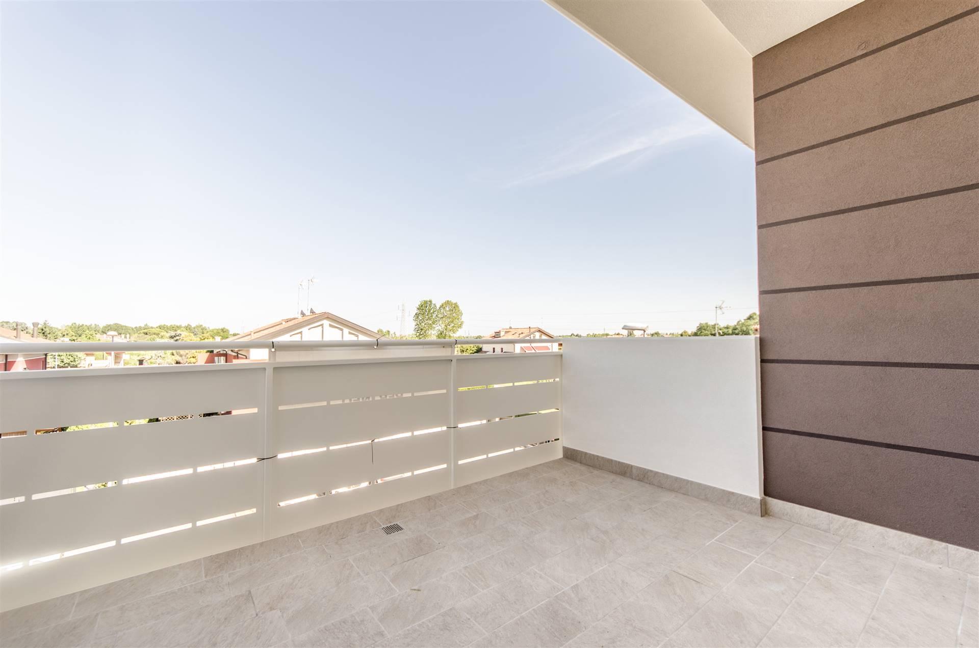 Appartamento in vendita a Mirano, 4 locali, zona tenigo, prezzo € 248.000 | PortaleAgenzieImmobiliari.it