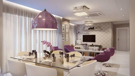 Appartamento in vendita a Trebaseleghe, 4 locali, prezzo € 227.000   CambioCasa.it