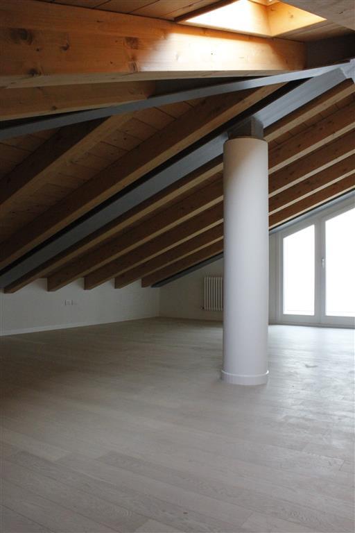 Appartamento, S.artemio, Treviso, in nuova costruzione