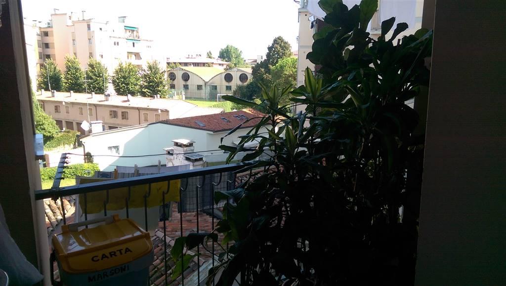 Affitto appartamento centro storico treviso terzo piano for Affitto arredato treviso