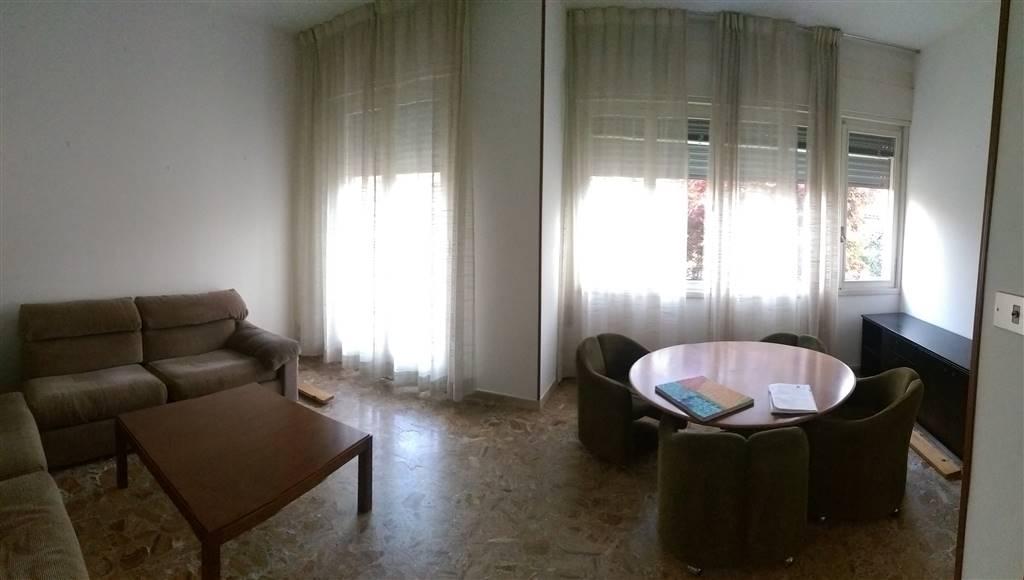 Casa singola, Fuori Mura, Treviso, in ottime condizioni