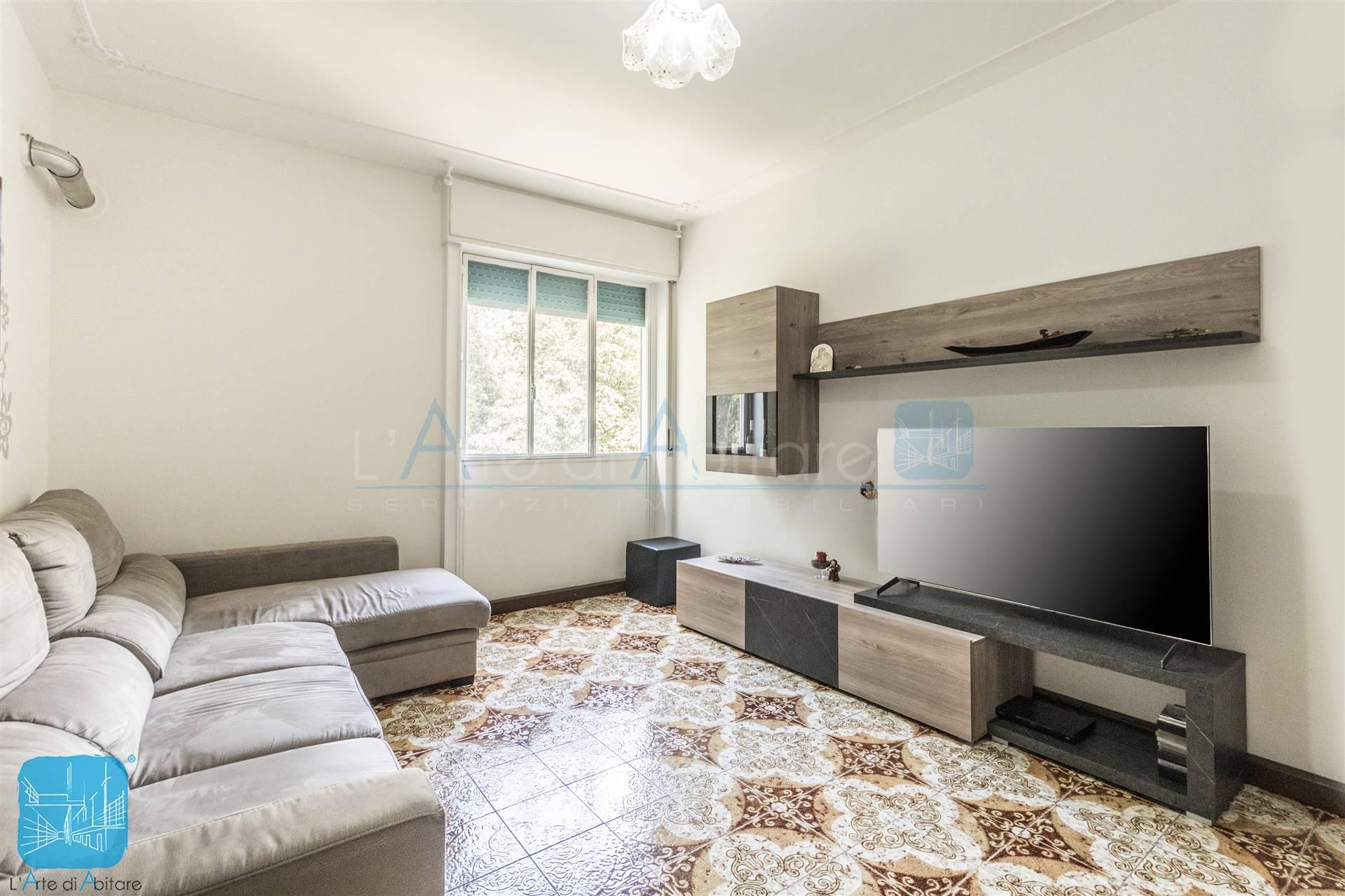 Appartamento in vendita a Venezia, 5 locali, zona Località: CAMPALTO, prezzo € 102.000   PortaleAgenzieImmobiliari.it