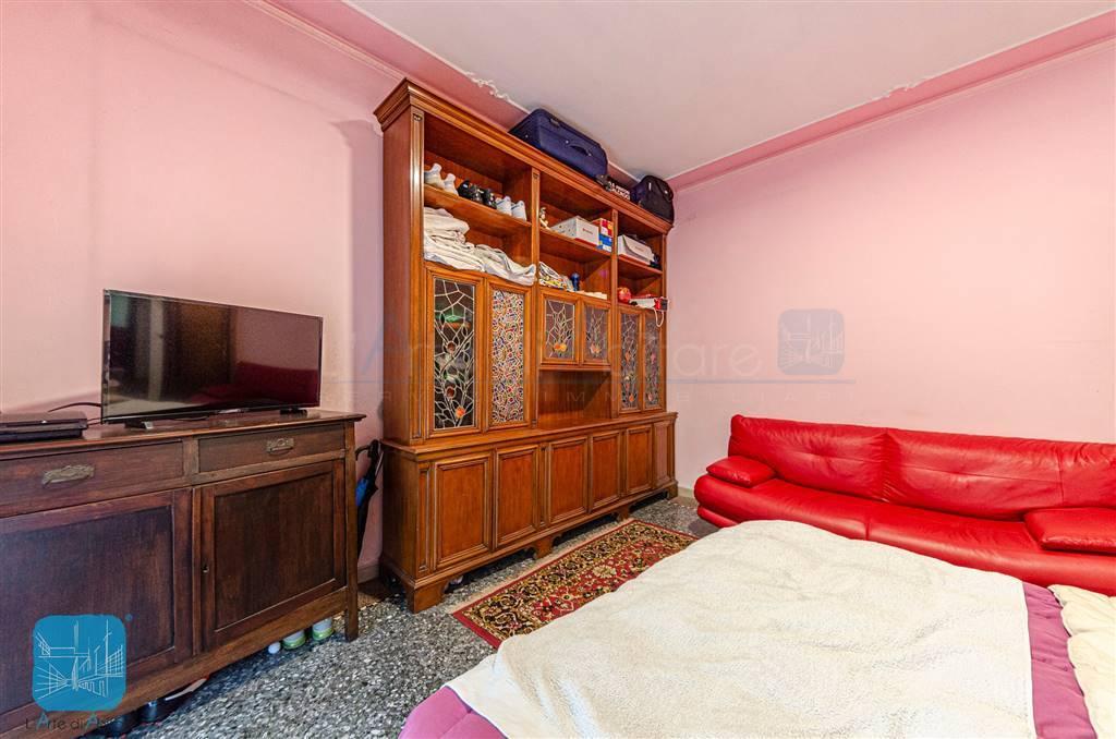 Appartamento In Vendita A Venezia Zona Mestre Rif 20b