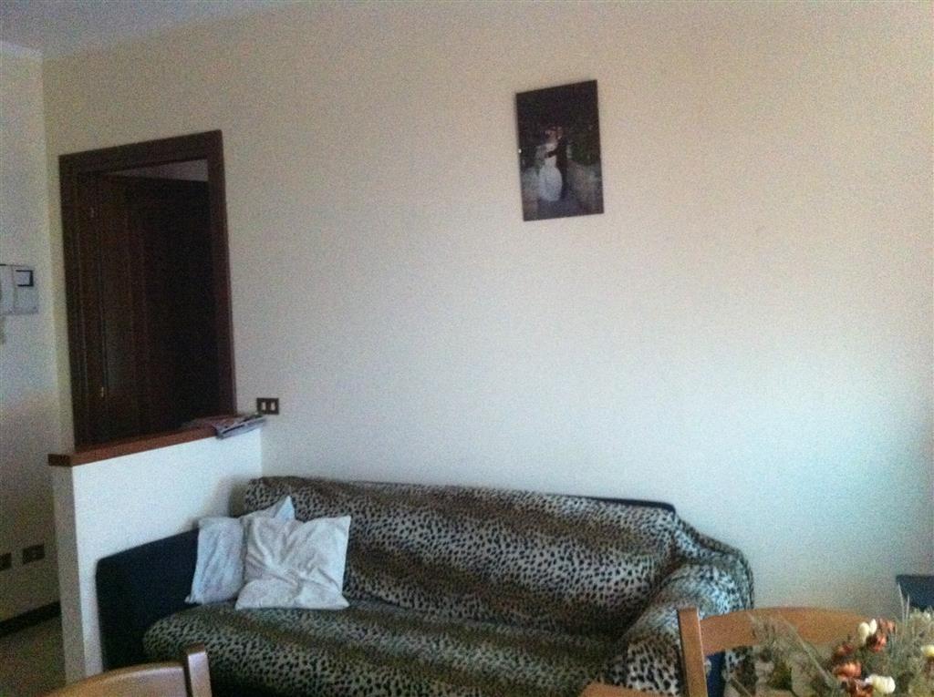 Appartamento in vendita a Palazzolo sull'Oglio, 2 locali, prezzo € 80.000 | PortaleAgenzieImmobiliari.it